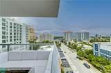 209 Fort Lauderdale Beach Blvd - Photo 25