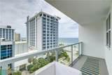 209 Fort Lauderdale Beach Blvd - Photo 27