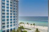 209 Fort Lauderdale Beach Blvd - Photo 28