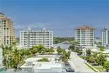 209 Fort Lauderdale Beach Blvd - Photo 29