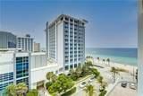 209 Fort Lauderdale Beach Blvd - Photo 30