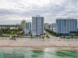 209 Fort Lauderdale Beach Blvd - Photo 31