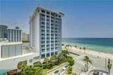 209 Fort Lauderdale Beach Blvd - Photo 32