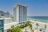 209 Fort Lauderdale Beach Blvd - Photo 33