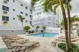 209 Fort Lauderdale Beach Blvd - Photo 42
