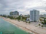 209 Fort Lauderdale Beach Blvd - Photo 46