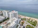 209 Fort Lauderdale Beach Blvd - Photo 48