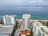 209 Fort Lauderdale Beach Blvd - Photo 49