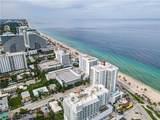 209 Fort Lauderdale Beach Blvd - Photo 50