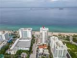 209 Fort Lauderdale Beach Blvd - Photo 51