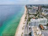 209 Fort Lauderdale Beach Blvd - Photo 52