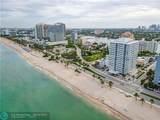 209 Fort Lauderdale Beach Blvd - Photo 53
