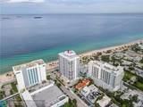 209 Fort Lauderdale Beach Blvd - Photo 54