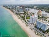 209 Fort Lauderdale Beach Blvd - Photo 55