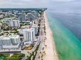 209 Fort Lauderdale Beach Blvd - Photo 56
