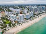 209 Fort Lauderdale Beach Blvd - Photo 57