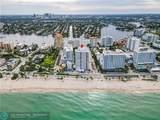 209 Fort Lauderdale Beach Blvd - Photo 58