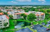 1820 Lauderdale Ave - Photo 26