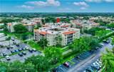1820 Lauderdale Ave - Photo 27