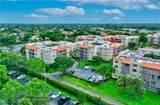 1820 Lauderdale Ave - Photo 28