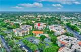 1820 Lauderdale Ave - Photo 30
