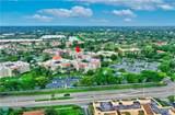 1820 Lauderdale Ave - Photo 32