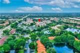 1820 Lauderdale Ave - Photo 33