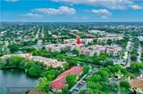 1820 Lauderdale Ave - Photo 34