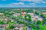 1820 Lauderdale Ave - Photo 35