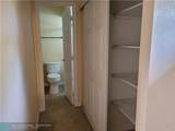 3531 50th Ave - Photo 1