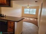 3531 50th Ave - Photo 3