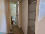 3531 50th Ave - Photo 4