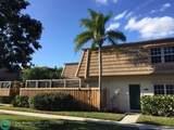 4386 Hazel Ave - Photo 1