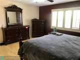 6100 Falls Circle Dr - Photo 15
