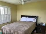 6100 Falls Circle Dr - Photo 7