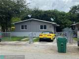 4221 18th Ave - Photo 1