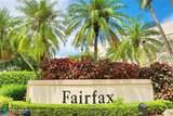 7628 Fairfax Dr - Photo 2