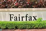 7628 Fairfax Dr - Photo 61