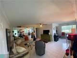 3200 Springdale Blvd - Photo 4