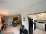 3200 Springdale Blvd - Photo 8
