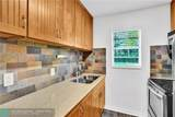 4163 67th Ave - Photo 10