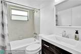 4163 67th Ave - Photo 14