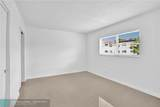 4163 67th Ave - Photo 16