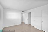 4163 67th Ave - Photo 17