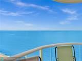 3410 Galt Ocean Dr - Photo 54