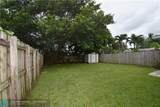1937 67th Ave - Photo 10