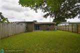 1937 67th Ave - Photo 11