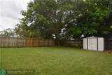 1937 67th Ave - Photo 13