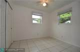 1937 67th Ave - Photo 15