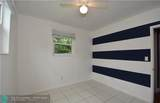 1937 67th Ave - Photo 16